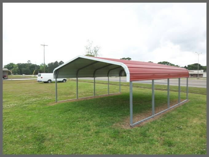 Home Depot Metal Canopy : Carports home depot creativity pixelmari
